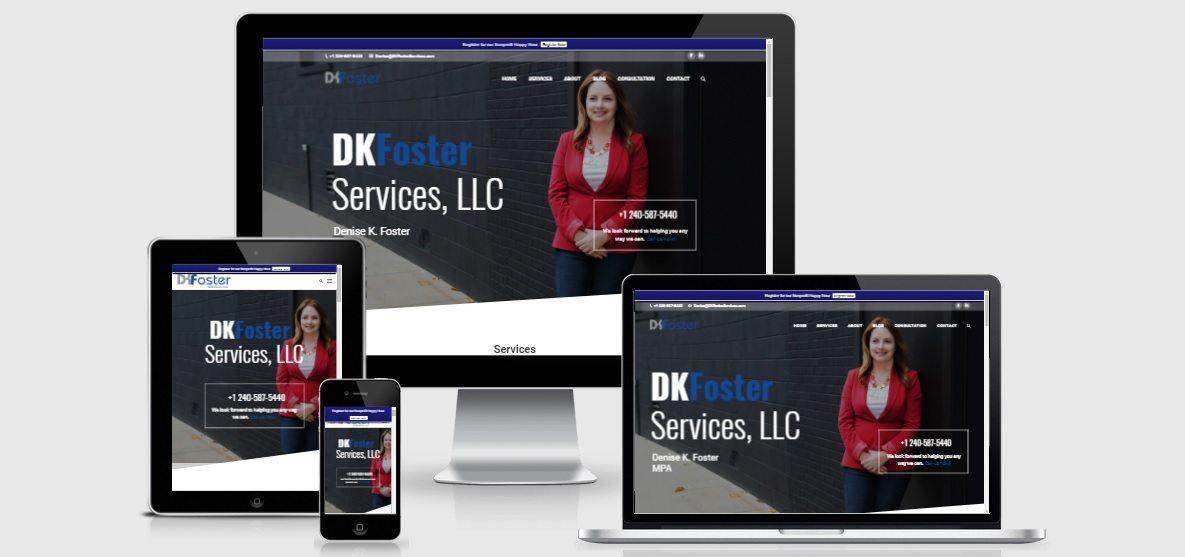 DKFoster Services, LLC